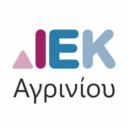 Δωρεά Ιδρύματος Μποδοσάκη στο ΔΙΕΚ Αγρινίου